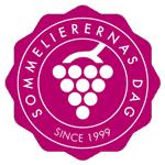 Sommelierernas Dag Logotyp